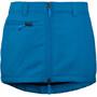 SKHoop Mini Skirt Dam blå