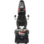 Marker F12 Tour Ski Bindings EPF-110mm black