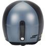 Rossignol Spark Helm EPP mips