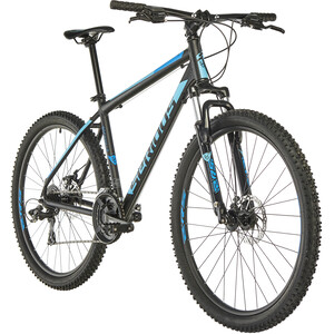 "Serious Rockville 27,5"" Disc blue blue"