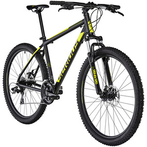 "Serious Rockville 27,5"" Disc yellow yellow"