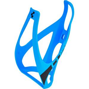 Cube HPP Porte-bidon, matt classic blue'n'black matt classic blue'n'black