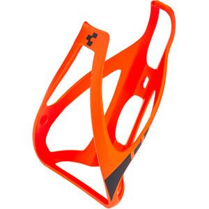 Cube HPP Porte-bidon, matt orange'n'black matt orange'n'black