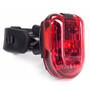 Cube RFR Tour 18 Beleuchtungs Set USB black