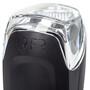 Cube RFR Tour 35 Beleuchtungs Set USB black