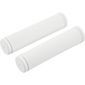Cube RFR Standard Griffe white white