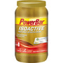 PowerBar Isoactive Isotonic Sports Drink Dose 1320g Rote Früchte Punch