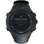 Suunto Ambit3 Peak HR GPS Outdoor Uhr black
