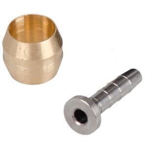 Shimano Olive og Insert Pin Bremseslange til SMBH90