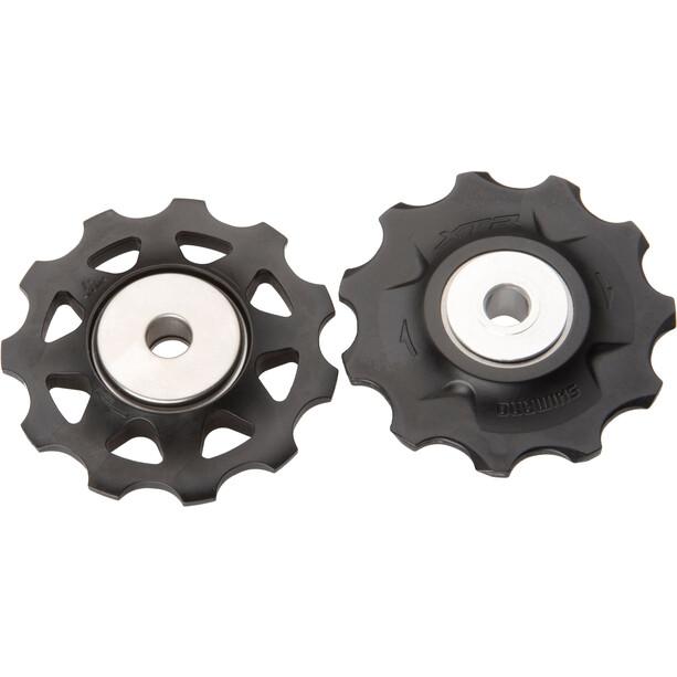 Shimano Jockey Wheel für XTR RD-M980