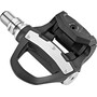 Garmin Vector 3 Plug & Play Wattmess-Pedalsystem mit Zwei Sensoren schwarz