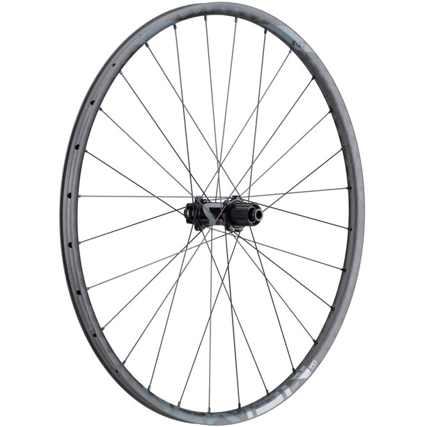"NEWMEN Advanced SL X.22 Hinterrad 29"" Disc 6-Loch Straight Pull 12x148mm Shimano"
