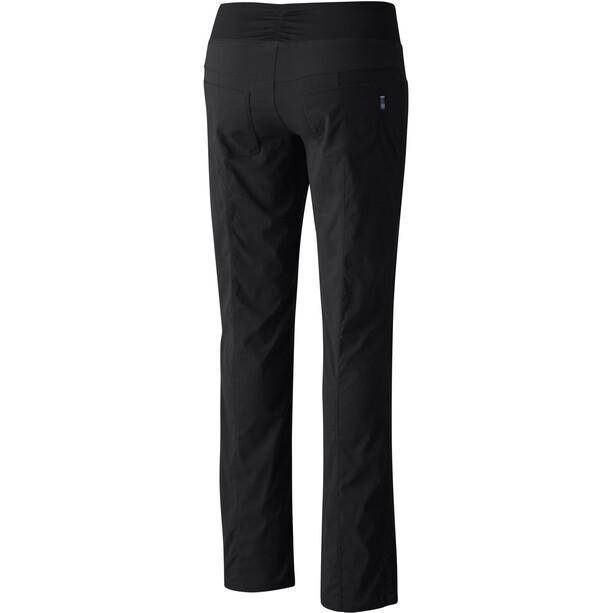 Mountain Hardwear Dynama Pants Dam black