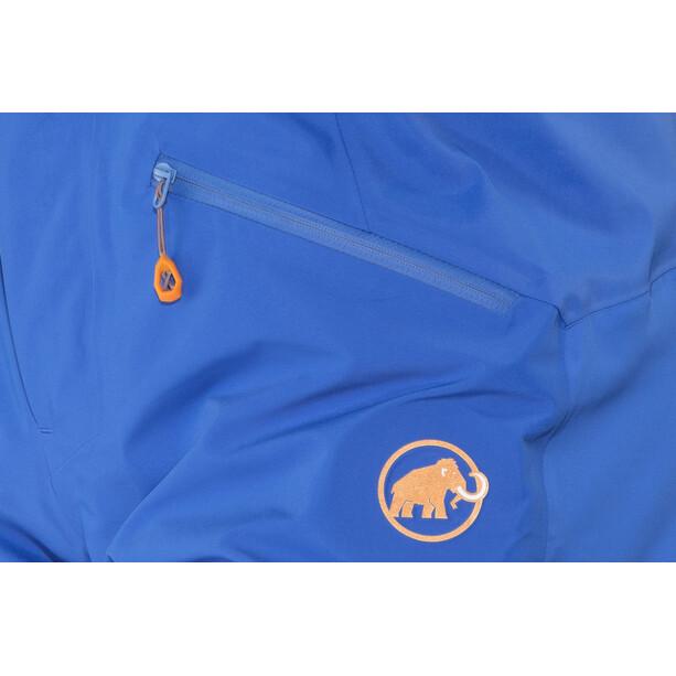 Mammut Nordwand Pro HS Pants Herr ice