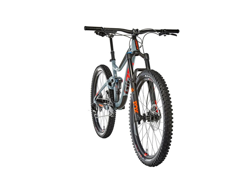 alle corratec auto electrical wiring diagramgiant reign 1 5 ge gray g u00fcnstig kaufen bei fahrrad de