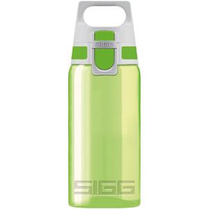 Sigg Viva One Bidón 500ml, verde verde