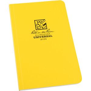 Rite in the Rain All-Weather Field-Flex Notebook No. 374