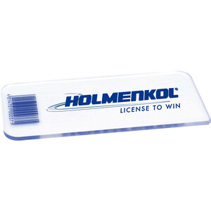 Holmenkol Plexiklinge 5mm