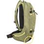 EVOC Line Rucksack 18l heather light olive