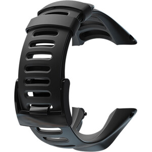 Suunto Ambit3 Sport Armband black black