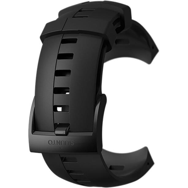 Suunto Spartan Sport HR Interchangeable Wrist Strap Kit black
