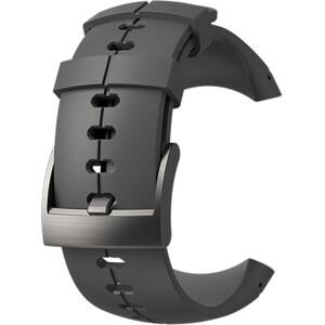 Suunto Spartan Ultra Auswechselbares Armband stealth titanium stealth titanium