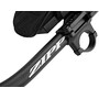 Zipp Vuka High Mount Triathlon Clip mit Vuka Alumina Race Extensions