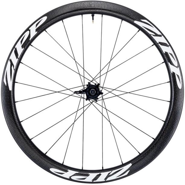"Zipp 303 Firecrest 27,5"" Tubeless Disc Rear Wheel SRAM/Shimano"