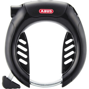 ABUS Pro Shield Plus 5950 NR Rahmenschloss schwarz schwarz