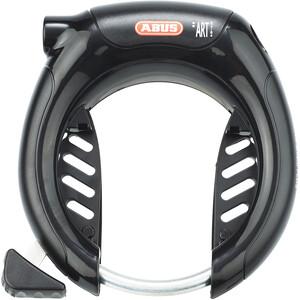 ABUS Pro Shield Plus 5950 R Rahmenschloss schwarz schwarz
