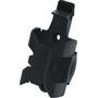 ABUS 6055/85 SH Bordo Lite Faltschloss schwarz