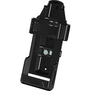 ABUS SH 6000/120 Bordo Big Support, noir noir