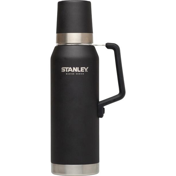 Stanley Master Series Vakuum Flasche 1300ml