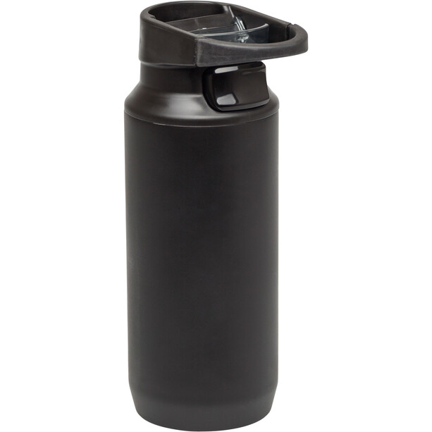 Stanley Mountain Gobelet isotherme 354ml, noir