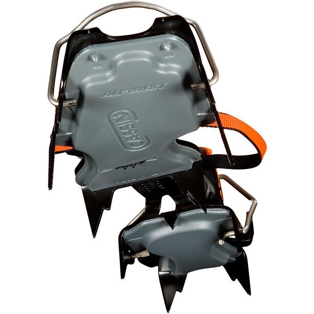 Cassin Alpinist Auto / Semi-Auto Crampons