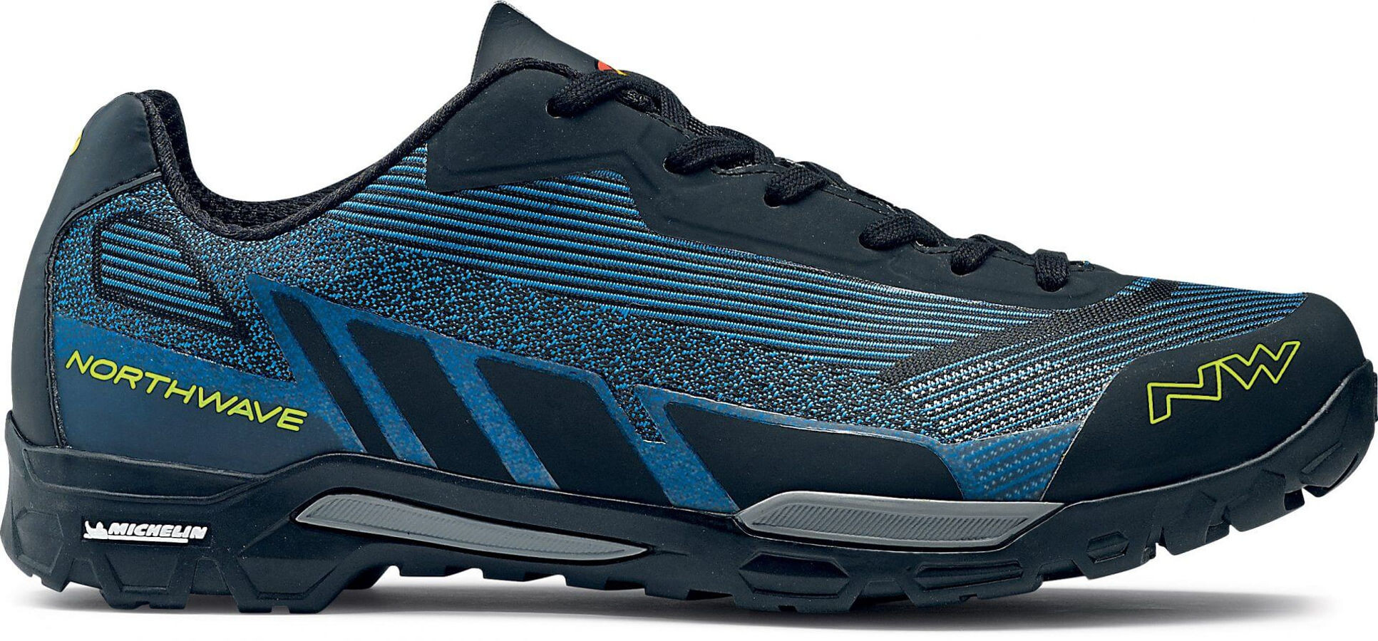 sneakers for cheap 95a06 1cd20 Northwave Outcross Knit 2 Shoes Men blue.jpg
