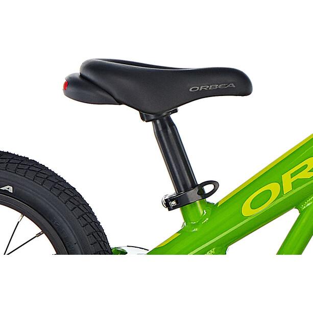 "ORBEA Grow 0 12"" Kinder green-pistachio"