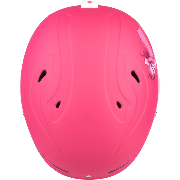 Sweet Protection Blaster Helmet Barn Pretty Pink