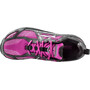 Altra Lone Peak 3.5 Shoes Dam purple