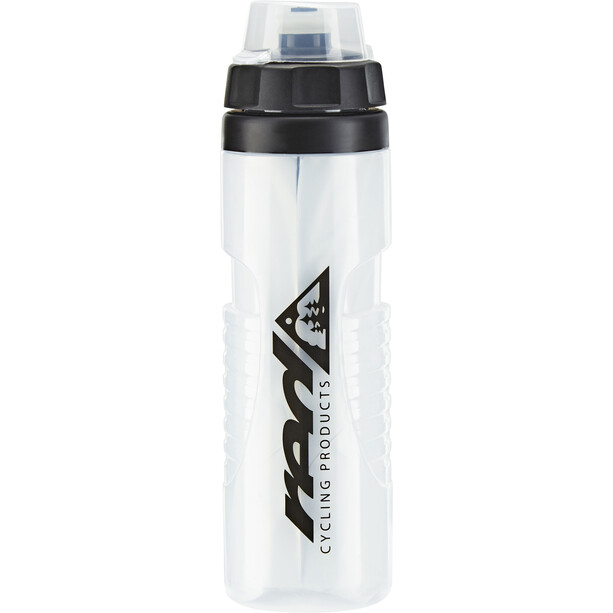 Red Cycling Products Fahrrad Thermoflasche