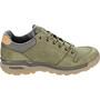 Lowa Locarno GTX Low-Cut Schuhe Herren forest