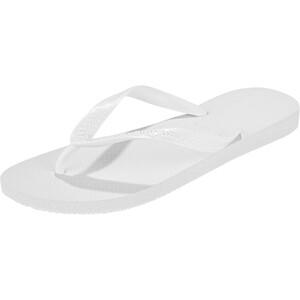 havaianas Top Flips weiß weiß