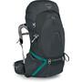 Osprey Aura AG 50 Backpack Dam grå
