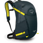 Osprey Hikelite 26 Backpack grå