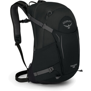 Osprey Hikelite 26 Backpack black black