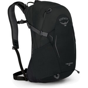 Osprey Hikelite 18 Backpack black black