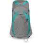 Osprey Eja 48 Backpack Dam moonglade grey