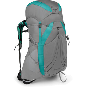 Osprey Eja 38 Backpack Dam moonglade grey moonglade grey