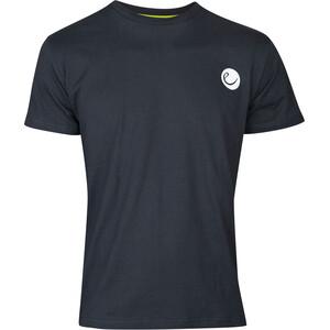 Edelrid Signature II T-Shirt Herren night night