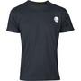 Edelrid Signature II T-Shirt Herren night